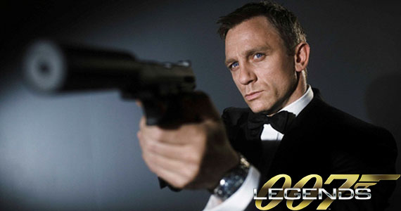 http://masoud76.persiangig.com/image/007-Legends.jpg