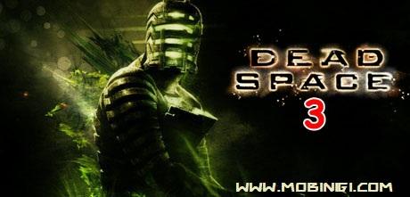 http://masoud76.persiangig.com/image/Dead%20Space%203.jpg