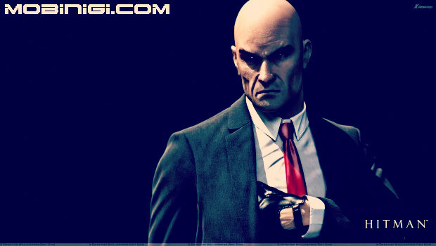 http://masoud76.persiangig.com/image/Hitman%20Collection.jpg