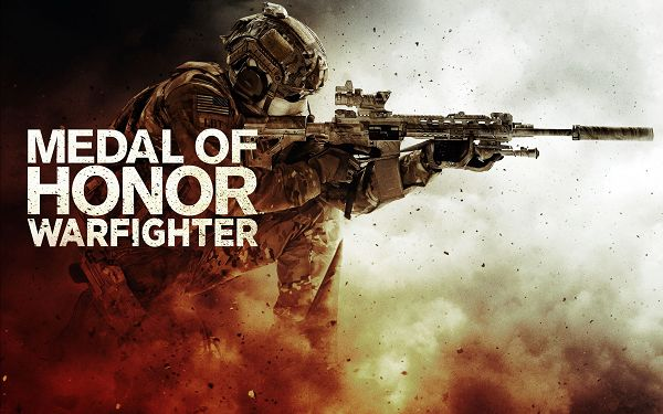 http://masoud76.persiangig.com/image/Medal%20of%20Honor%20Warfighter%28PersiaGames.IR%29.jpg