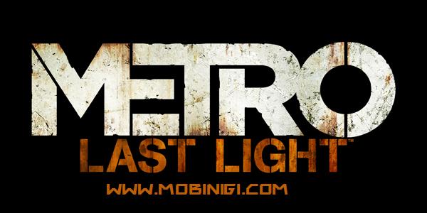 http://masoud76.persiangig.com/image/Metro%20Last%20Night.png