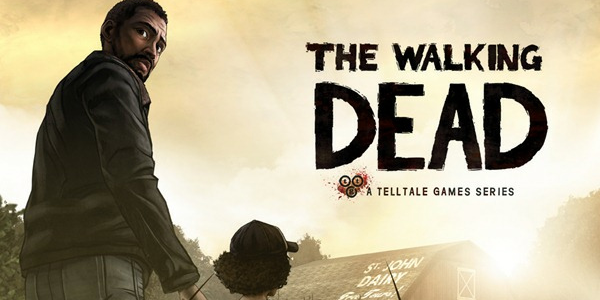 http://masoud76.persiangig.com/image/the-walking-dead-the-game-1.png